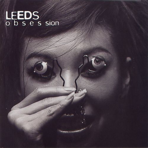 Leeds – Obsession