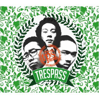 Trespass – PL-Two (Single)
