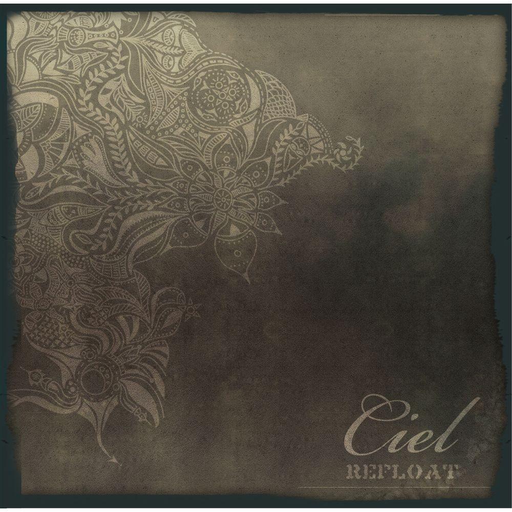CIEL – Refloat – EP
