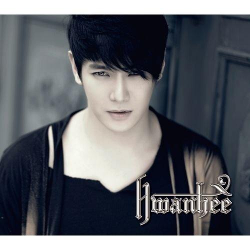 Hwanhee – Hwanhee (FLAC)