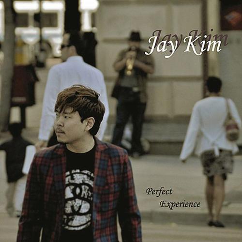 Jay Kim – Perfect Experience