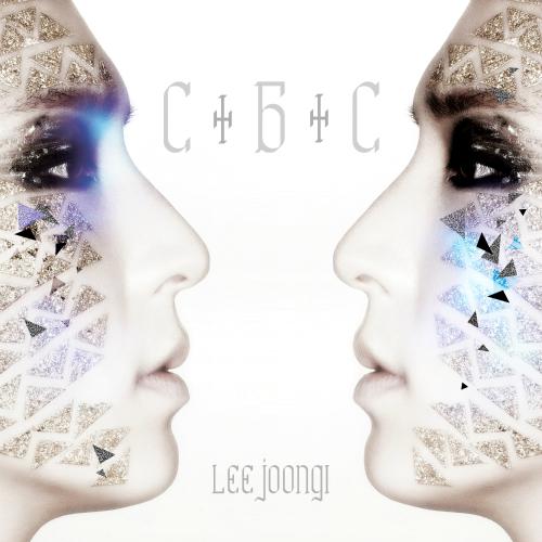 Lee Jun Ki – CBC – EP