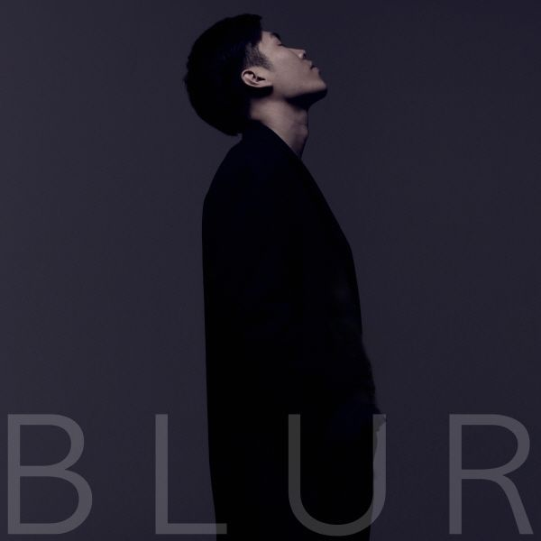 ELO – Blur- Single