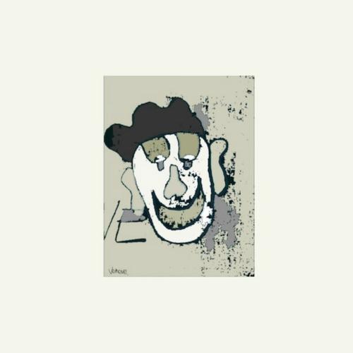 KimSaeHankil – Me – EP