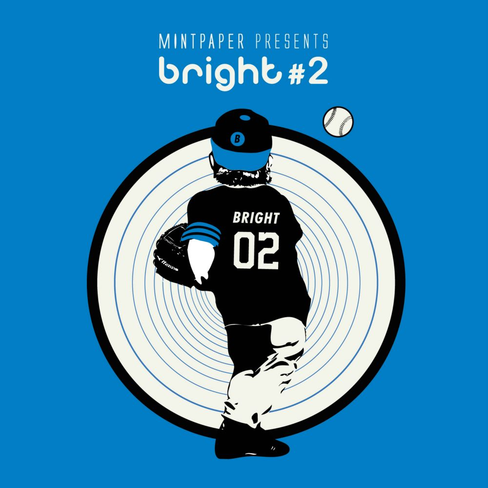 Various Artists – bright #2