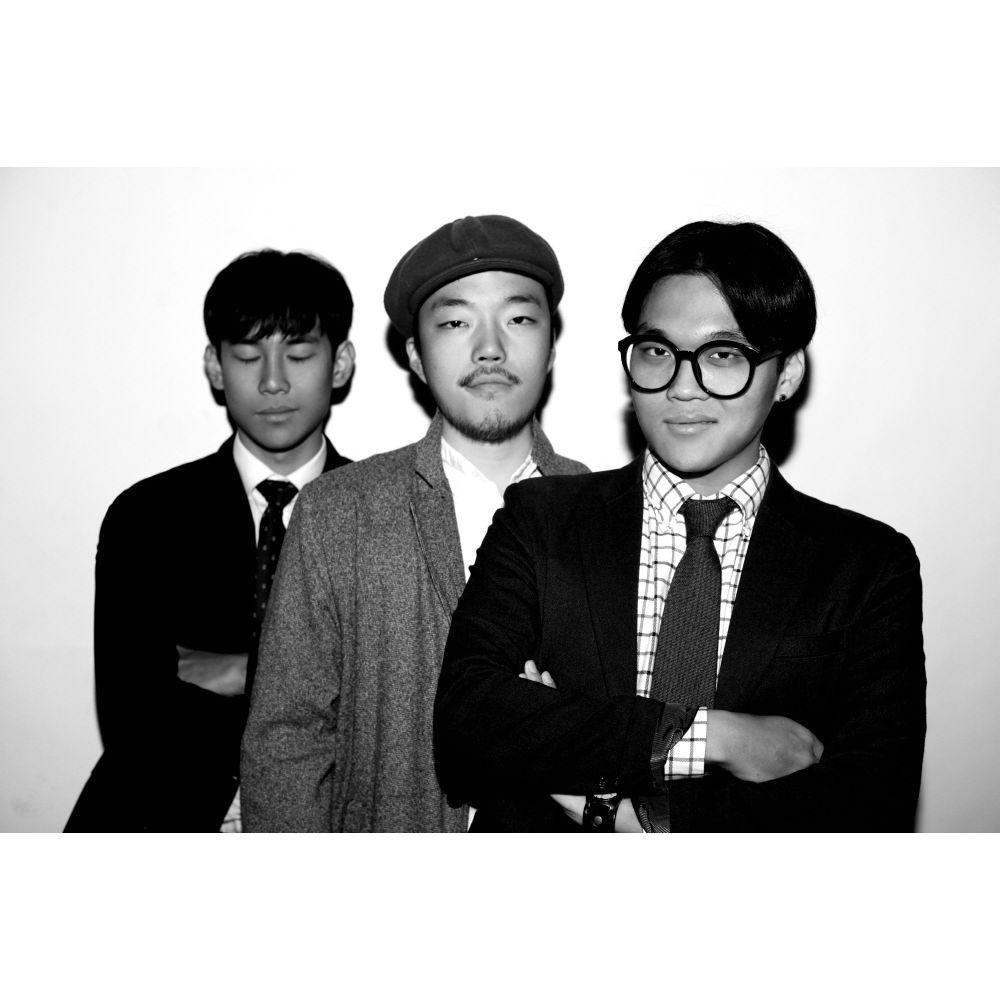 JANG DEOK CHEOL – 그때, 우리로 – Single