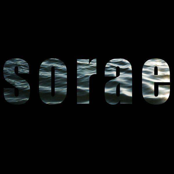 Sorae – 첫번째 – Single