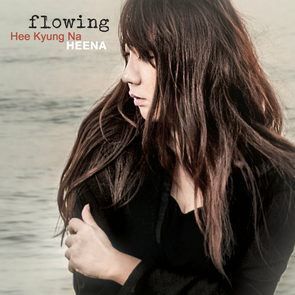 Hee Kyung Na – Flowing (ITUNES MATCH AAC M4A)