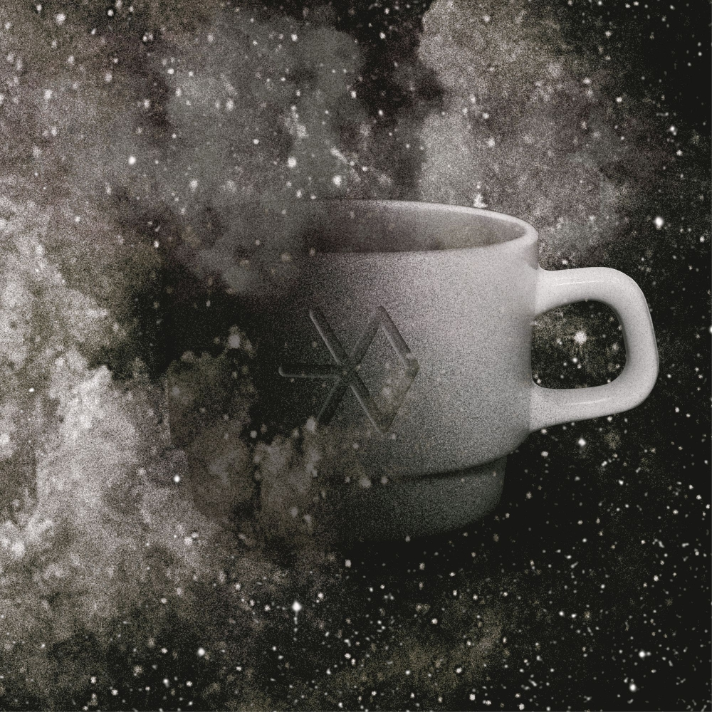 Download EXO - Universe Mp3