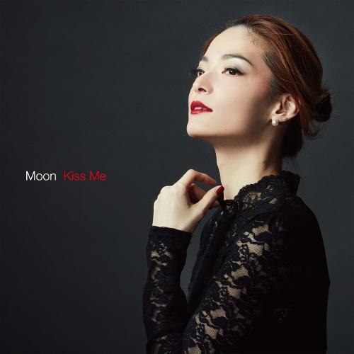 Moon – Kiss Me