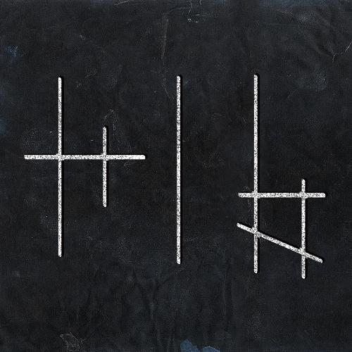 Kigga – 416 – EP