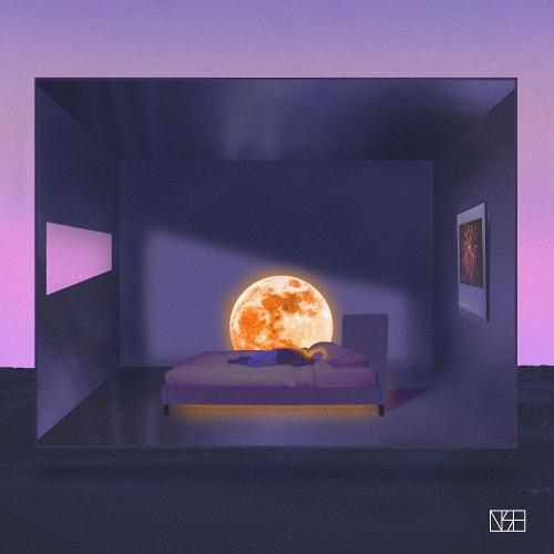 bbeum – 밤 – Single