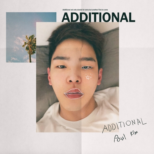 Download Paul Kim - Additional Mp3
