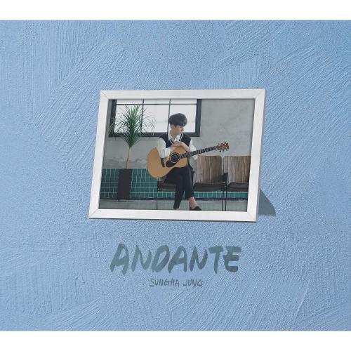 Jung Sungha – Andante (ITUNES MATCH AAC M4A)