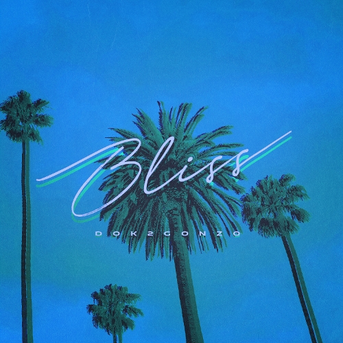 DOK2 – Bliss (Feat. SUMIN) – Single