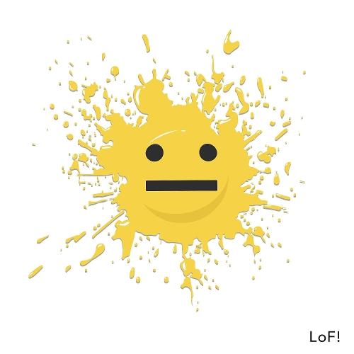 LoF! – 새벽감성 – Single