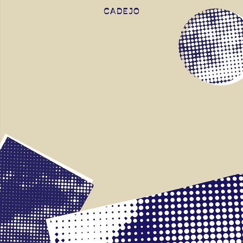 CADEJO – MIXTAPE – EP (ITUNES MATCH AAC M4A)