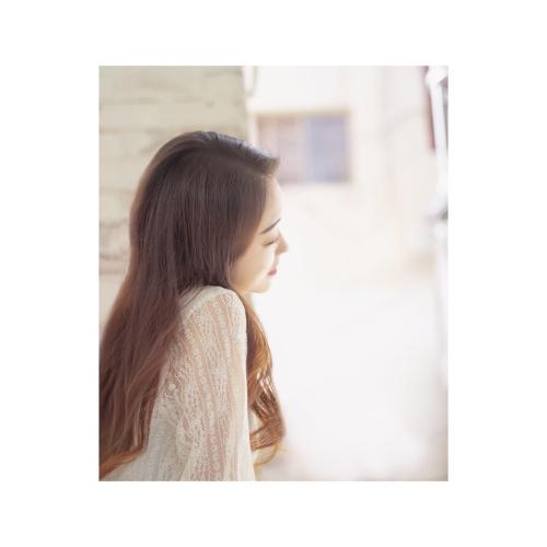 Comfortable Echo – I KNOW – Single