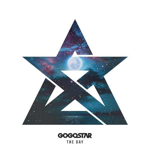 GOGOSTAR – The Day – Single
