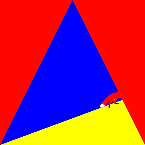 SHINee – `The Story of Light` EP.1 – The 6th Album (ITUNES PLUS AAC M4A)