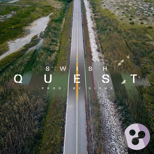 Swish – Quest (Prod. by Sionz) – Single