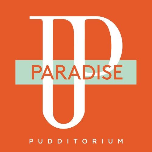 Pudditorium – Paradise – Single