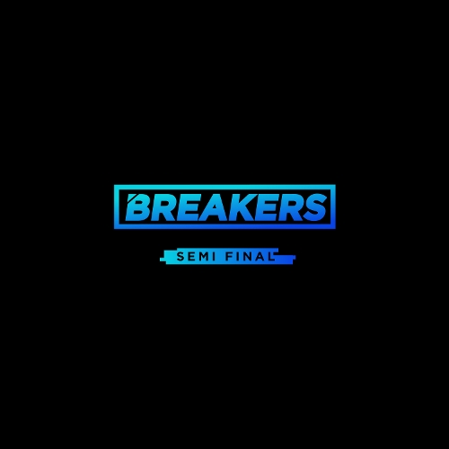 HUI – Swim good (feat. SOMIN) [From Breakers Semi Final] (ITUNES PLUS AAC M4A)
