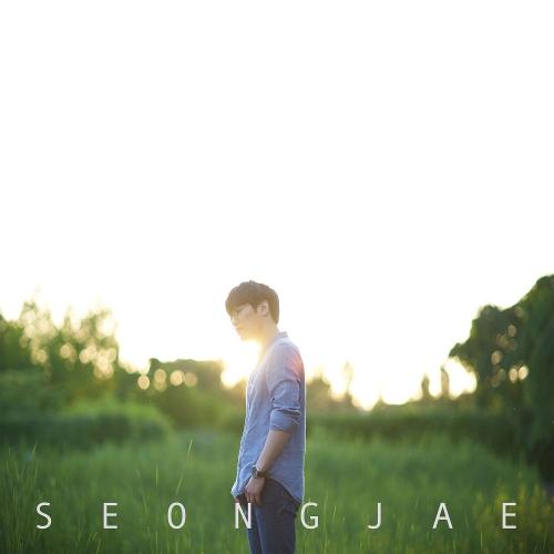 SEONGJAE – 사랑은 사랑으로 잊는거라지만 – Single