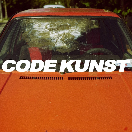CODE KUNST – rain bird (Feat. Tablo & Colde – Single