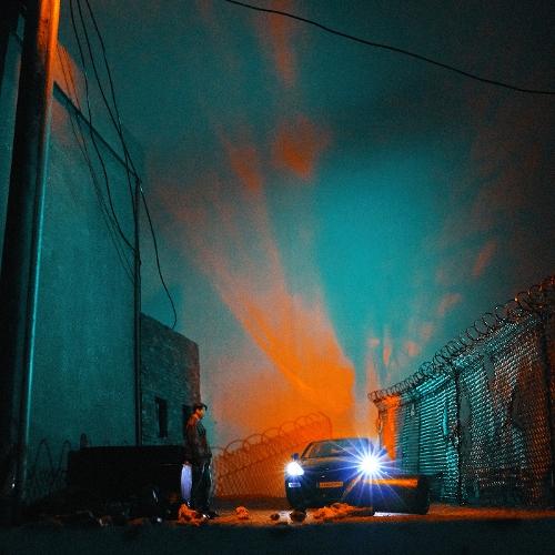 CHANGMO – Dnsg – EP (ITUNES MATCH AAC M4A)
