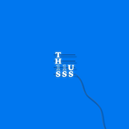 BTOB – The Feeling – Single (ITUNES PLUS AAC M4A)