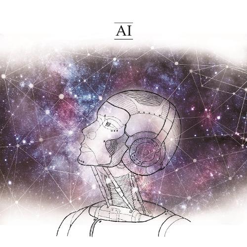 Millennium – A.I – Single