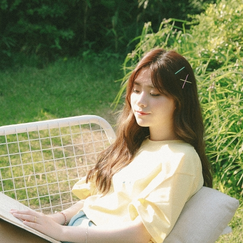 Norwegian Wood, Nam So Hyun – 달콤데이#4 매일 그대와 – Single