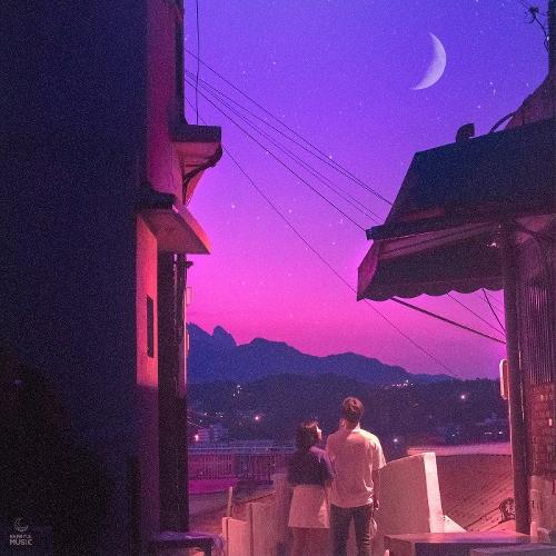 Sogaksogak – 원래 좋아하면 이렇게 되나 봐 – Single