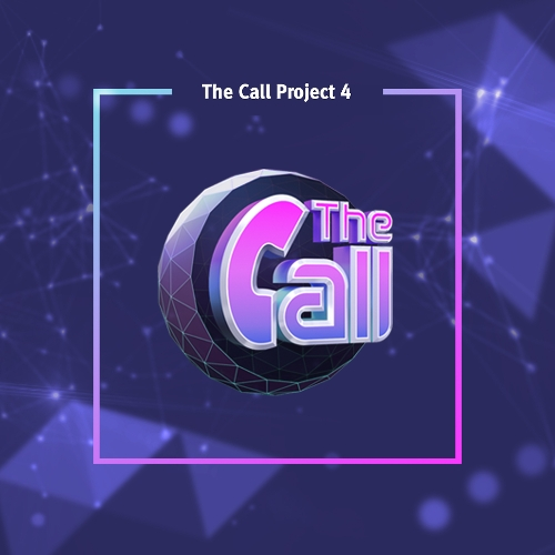 Various Artists – The Call Project No.4 (ITUNES MATCH AAC M4A)