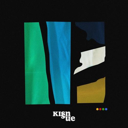 Kisnue – Strangers Now – Single