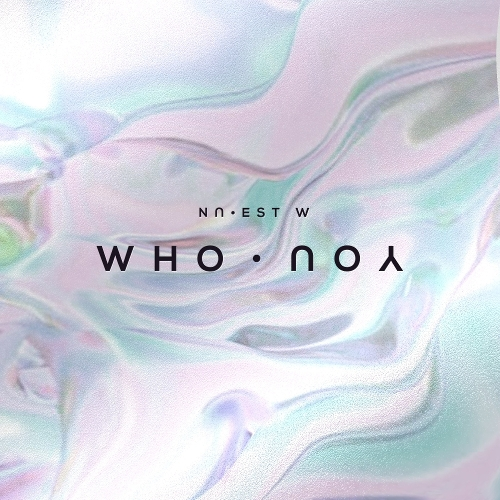 NU'EST W – WHO, YOU – EP (ITUNES MATCH AAC M4A)