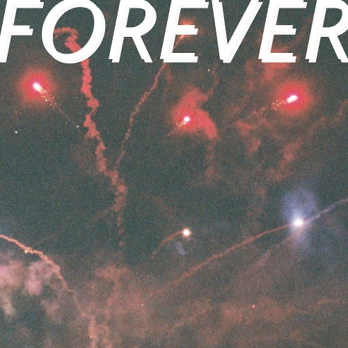 Kimsaehankil – FOREVER – Single