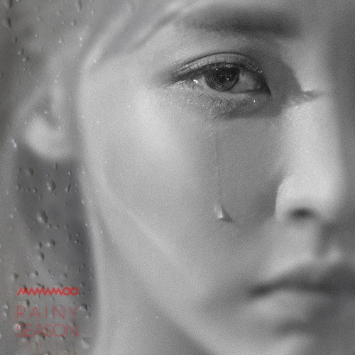 MAMAMOO – Rainy Season – Single (ITUNES PLUS AAC M4A)