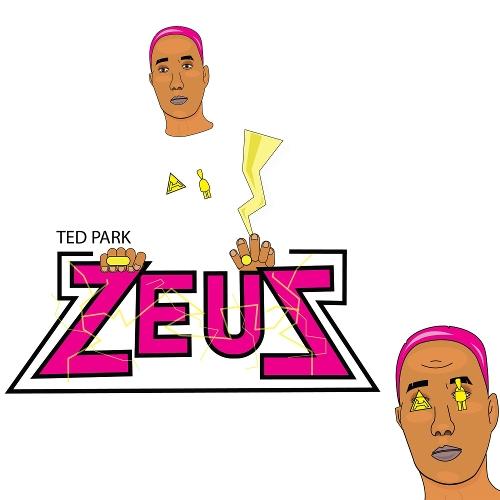Ted Park – Zeus – Single