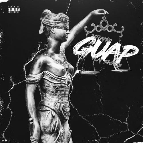 24 Flakko – Guap (Feat. Swings) – Single