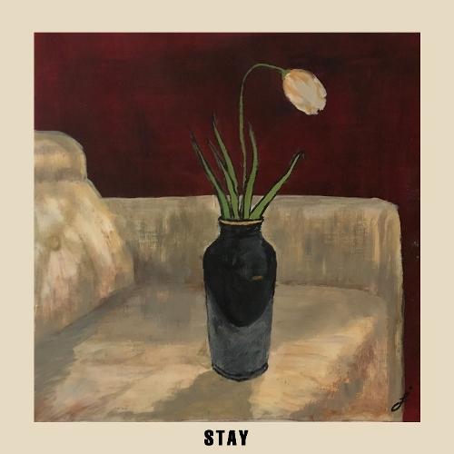 B.O. – Stay – Single