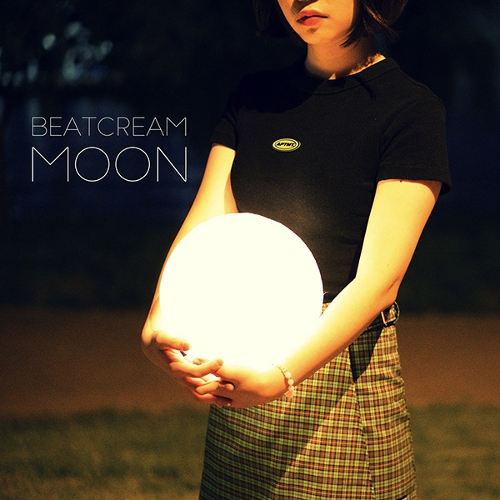 BeatCream – Moon – Single