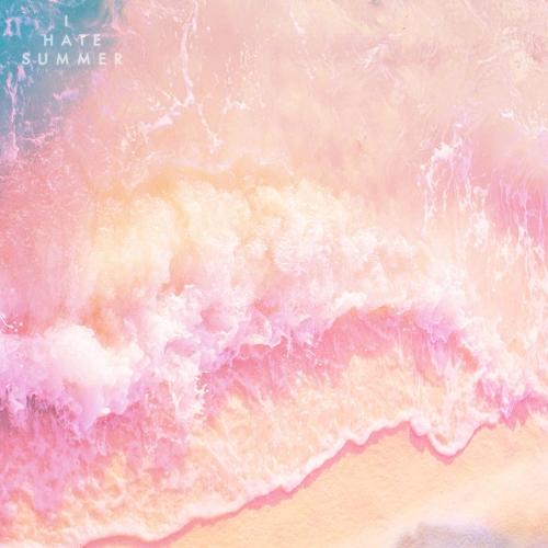 J'Kyun, Zelldone – I HATE SUMMER (Feat. OVCOCO) – Single