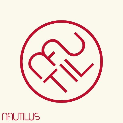 Nautilus – 약속해줘 – Single