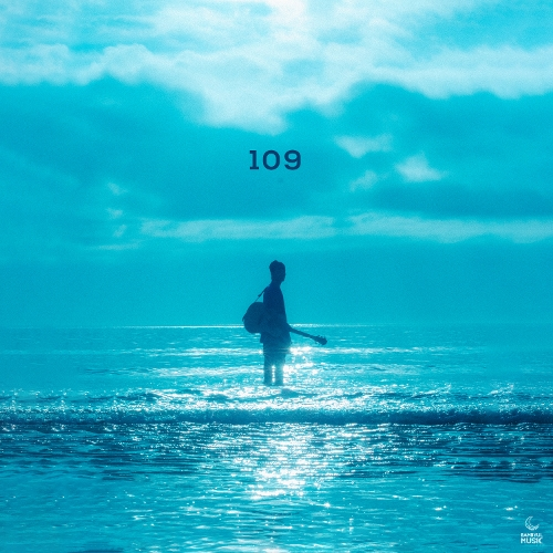 109 – When I miss you – Single