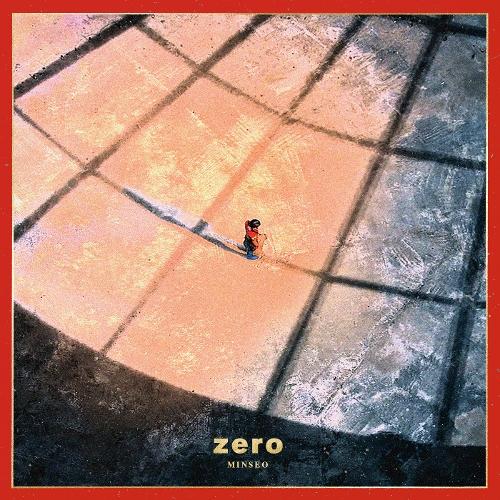 MINSEO – ZERO – Single (ITUNES PLUS AAC M4A)