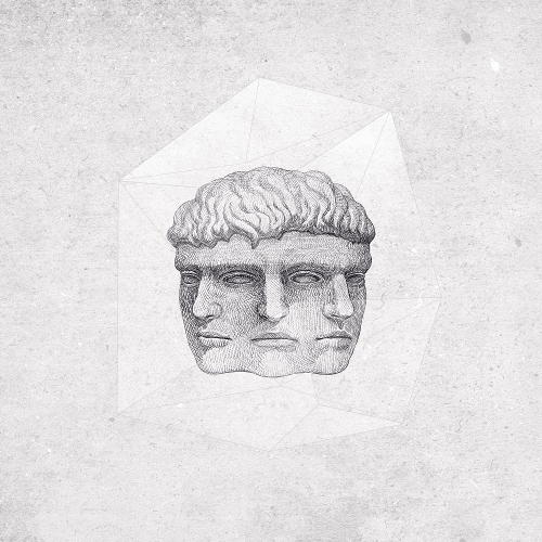 Skinnyjoe – SHAWL – EP (ITUNES MATCH AAC M4A)