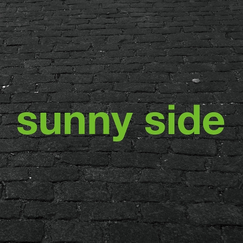 Kim Min Kyu – sunny side – EP (ITUNES MATCH AAC M4A)