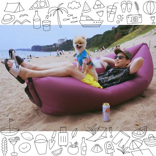 Paloalto – Summer Grooves – EP (FLAC + ITUNES MATCH AAC M4A)